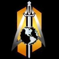 group image for Terran Empire/Sci Fi Community